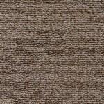 Textile texture — Stock Photo #16166025
