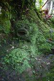 Goa Gajah or Elephant Cave in Bali — Stockfoto