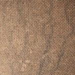 Texture of wood — Stock Photo #34435513