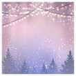 Christmas Background — Stock Vector #35955253