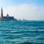 Venice, Italy. — Stock Photo #19708235