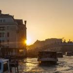 Venice, Italy — Stock Photo #19708243