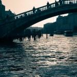 Venice, Italy — Stock Photo #19712593