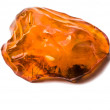 Royalty-Free Stock Photo: Amber