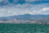 Karsiyaka Izmir — Stock Photo