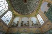 Palazzo topkapi — Foto Stock