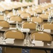 Business conference — Stock Photo #29205255