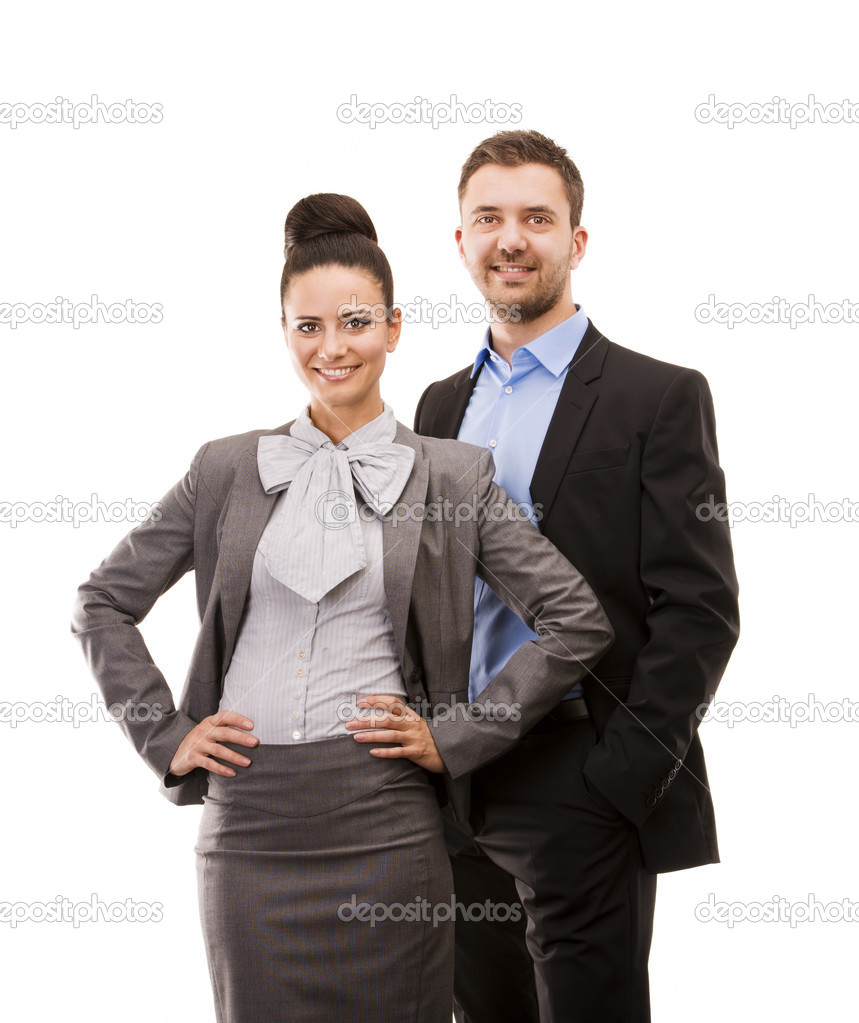 depositphotos_41068179-Business-woman-and-business-man.jpg