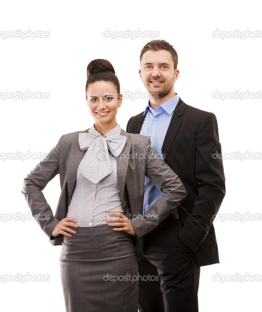depositphotos_41068179-Business-woman-and-business-man.jpg