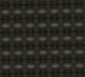 фоновый узор — Стоковое фото