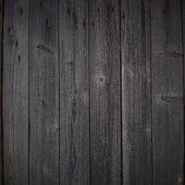 Trä texturerat bakgrund — Stockfoto