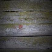 Wood textured background — Stockfoto