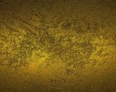 Gold background ( texture ) — Foto Stock
