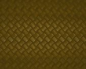 Gold background ( texture ) — Stock Photo