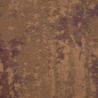 Foto de Stock  : Metal corroded texture (Rust Background)