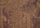 Metal corroded texture (Rust Background) — Foto Stock