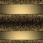 Design template - closeup view of burning sparkler. — Stock Photo #38442953