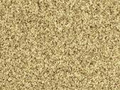 Design template - closeup view of burning sparkler — Stock Photo