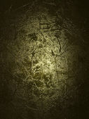Gold metal texture background. — Стоковое фото