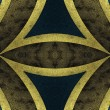 Stockfoto: Abstract pattern for design
