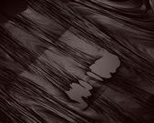 Abstract ιστορικό καφέ σκούρο χρώμα — Φωτογραφία Αρχείου
