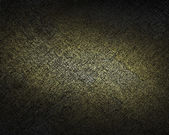 Grunge metal background — Foto de Stock