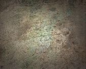 Abstract grunge gold texture. — Stock Photo