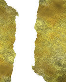 Golden antik vintage-textur-hintergrund — Stockfoto