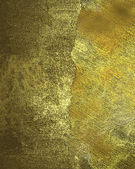 划伤的 grunge 金属质感,抽象背景 — 图库照片
