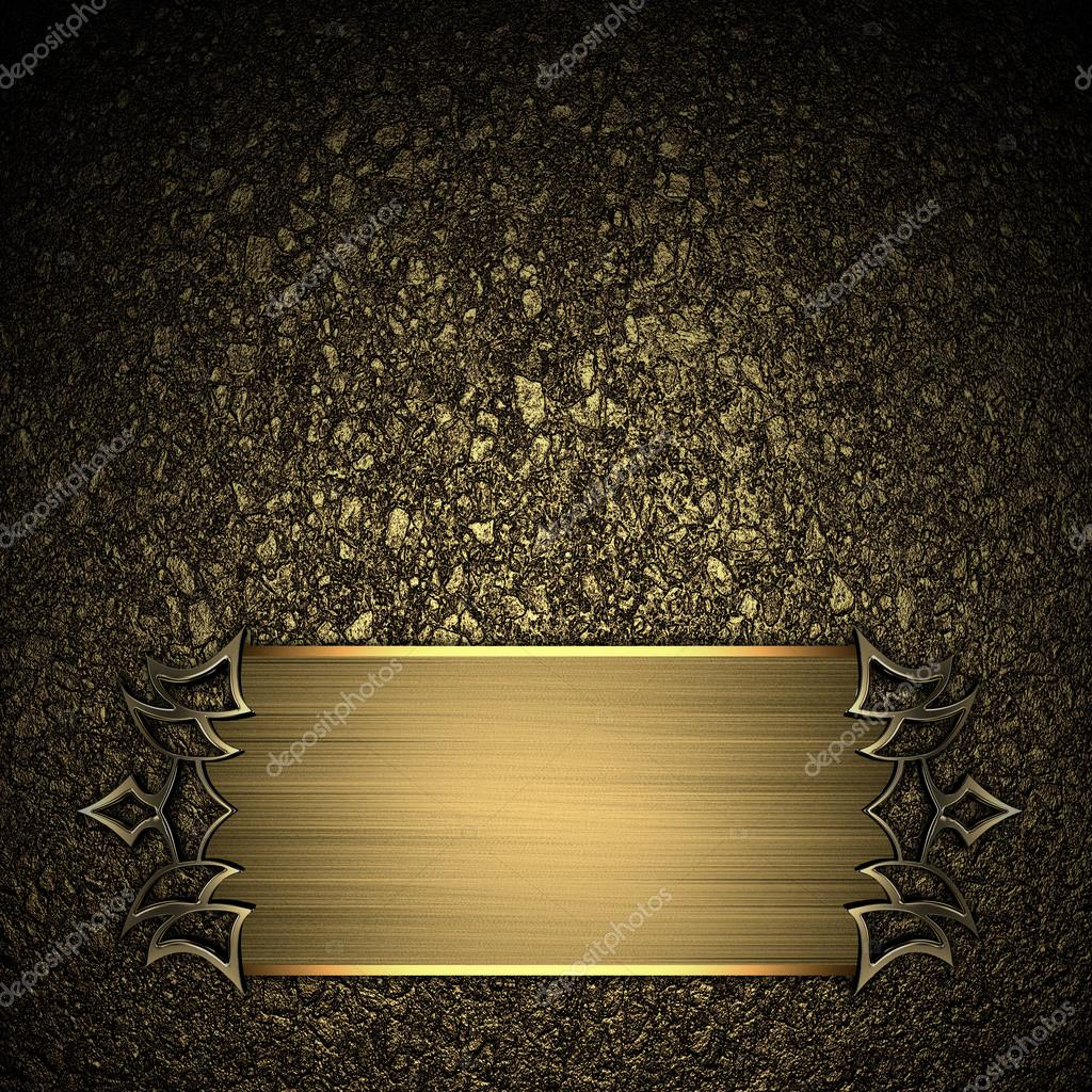 background of golden sand - photo #29
