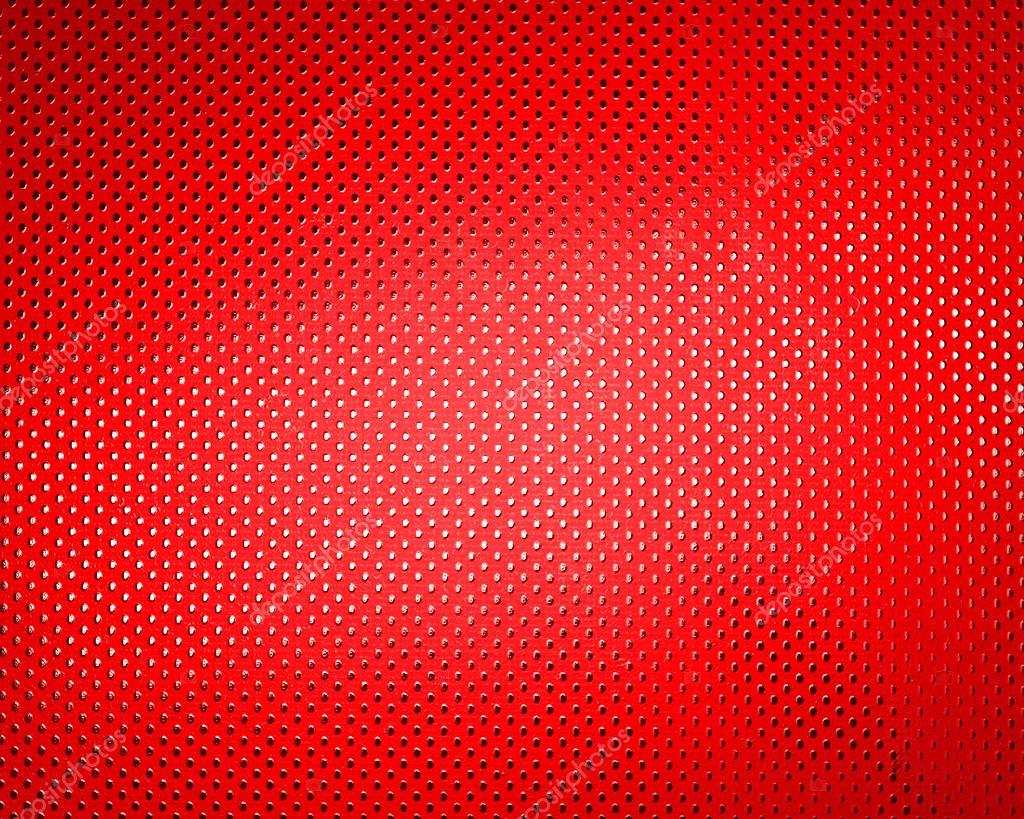 punto rojo escorts