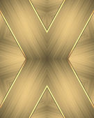 Abstract golden background. Design template. Design site — Stock Photo