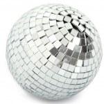 Disco Ball — Stock Photo #19539171