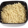Oriental Noodles — Stock Photo #29566549