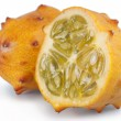 Horned Melon — Stock Photo #34087177