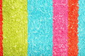 Paski ręcznik — Zdjęcie stockowe