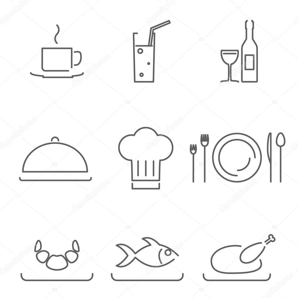Imagen Chef móvil