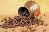 Coffee (series) — Foto de Stock