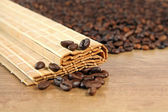 Coffee (series) — Stock Photo
