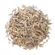 Stock Photo: Dried fennel seeds