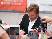2013 Toronto International Film Festival — Stock Photo