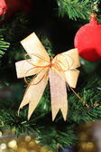 Jul. jul dekoration julpynt — Stockfoto