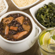 Feijoada — Stock Photo #15518709