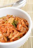 Kimchi — Fotografia Stock