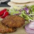 Shami Kebabs — Stock Photo #15804991
