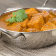 Stock Photo: Paneer Makhani or Shahi Paneer