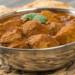 Stock Photo: GoPork Vindaloo