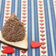Valentines' Day Candy — Stock Photo #39039737