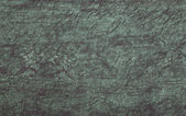Textured paper for scrapbooking and art — Stock Photo