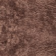 Stock Photo: Brown fur background.